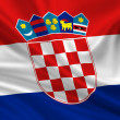 Croatia — Stock Photo #13767376