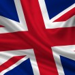 United Kingdom - Stock Photo