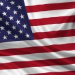 USA united states of america — Stock Photo