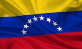 Venezuela — Stock Photo