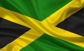 Jamaica — Stock Photo