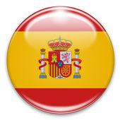 Spain — Stock Photo