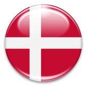 Denmark — Stock Photo