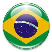 Brazylia — Zdjęcie stockowe