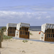 Stock Photo: Baltic Coast