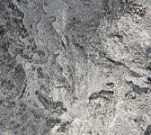 Tierra de vulcano — Foto de Stock