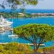 Stock Photo: Porto Cervo, Sardinia