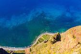 Cabo Girao — Photo