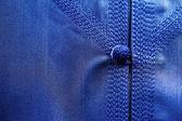Thawb или kandura является одежду по щиколотку, обычно носили мужчины в арабских странах — Стоковое фото
