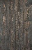 Decrepit gray Old Wood Background — Stock Photo