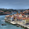 Porto, Portugal. - Stock Photo