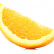 Orange — Stock Photo #31148143