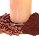������, ������: Iced Coffee