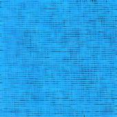 система givelife цвета — Стоковое фото