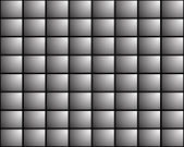 A set of gray screens 18.04.13 — Stock Vector