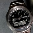 Stock Photo: Watch 01.05.13