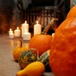 Pumpkin time — Stock Photo #13820765
