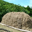 Haystack — Stock Photo #30533039