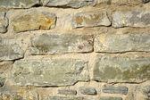 天然石 — ストック写真