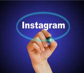 Instagram — Photo