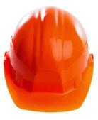 安全帽 — 图库照片