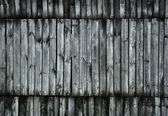 Wooden wall — Foto de Stock