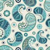 Seamless pattern — Stockvector