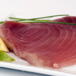Tuna — Stock Photo