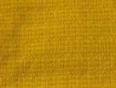 The fabric texture design. — Stock Photo