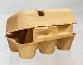 The tray design. — Stock Photo