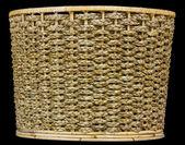 The basket. — Stock Photo