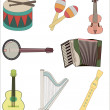 ������, ������: Musical instruments