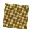 Microprocessor - Stock Photo