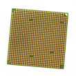 Microprocessor - 