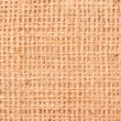Burlap background — Stock Photo #14199088