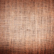 Burlap texture — Stock Photo #14207648