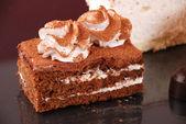Cake — Foto de Stock