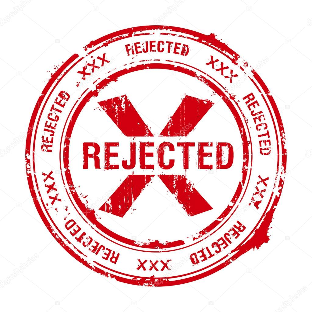 Rejected des photos des photos de fond fond d 233 cran