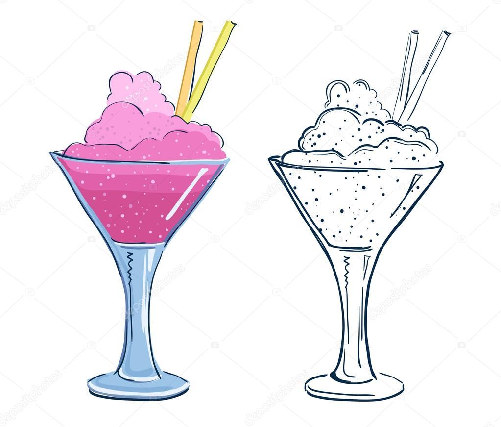 télécharger des jeux cocktail de fruits