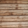 Old wood texture — Stock Photo #16108351