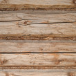 Stock Photo: old wood texture