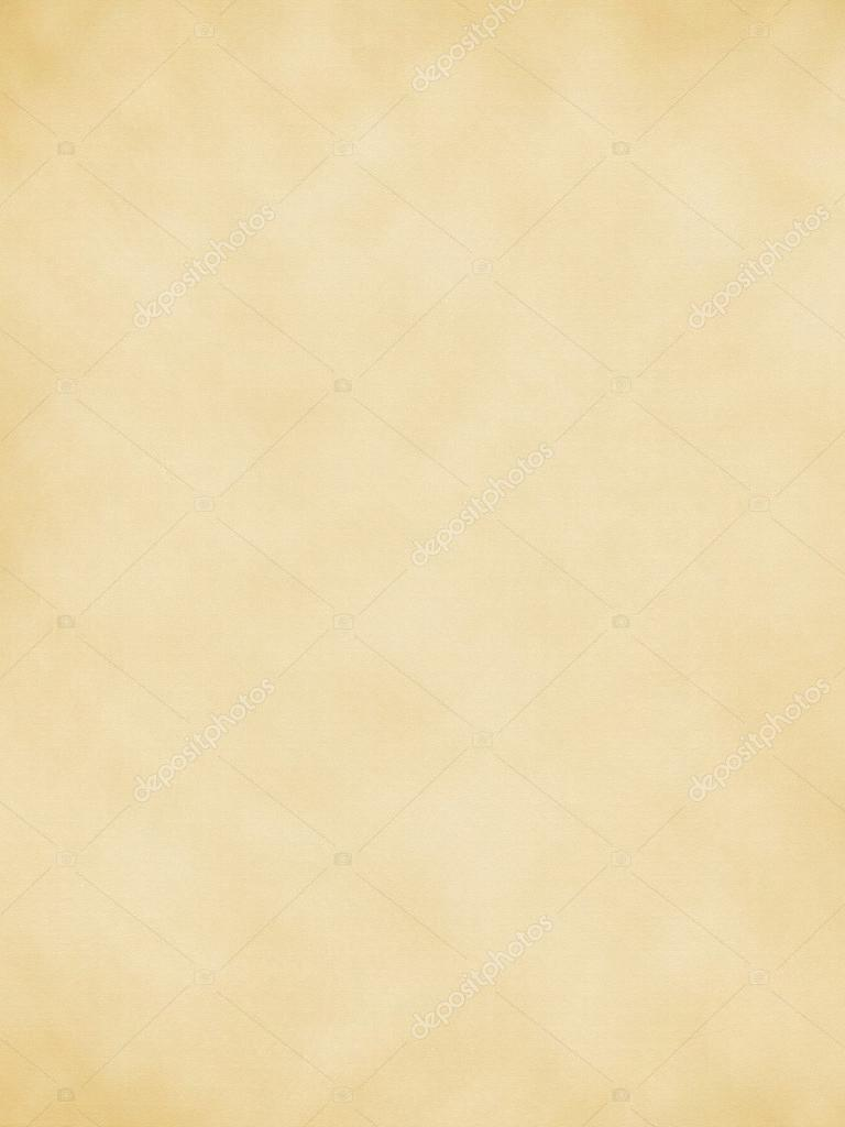 old style paper template Textures old paper powerpoint backgrounds for presentation slide free on category powerpoints to set the image as wallpaper, right click the image and choose to download for microsoft powerpoint.