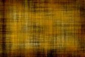 Furniture fabric texture. Old rag — Stock Photo