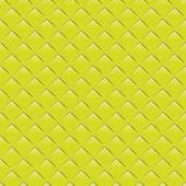 无缝的几何纹理 — 图库矢量图片