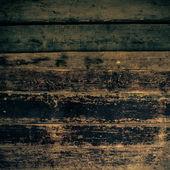 Wood surface texture — Stock Photo