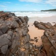 Australia, noosa coast — Stock Photo