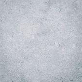 бетонный пол текстуры — Стоковое фото