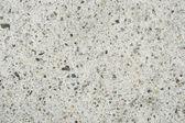 Textura del suelo — Foto de Stock