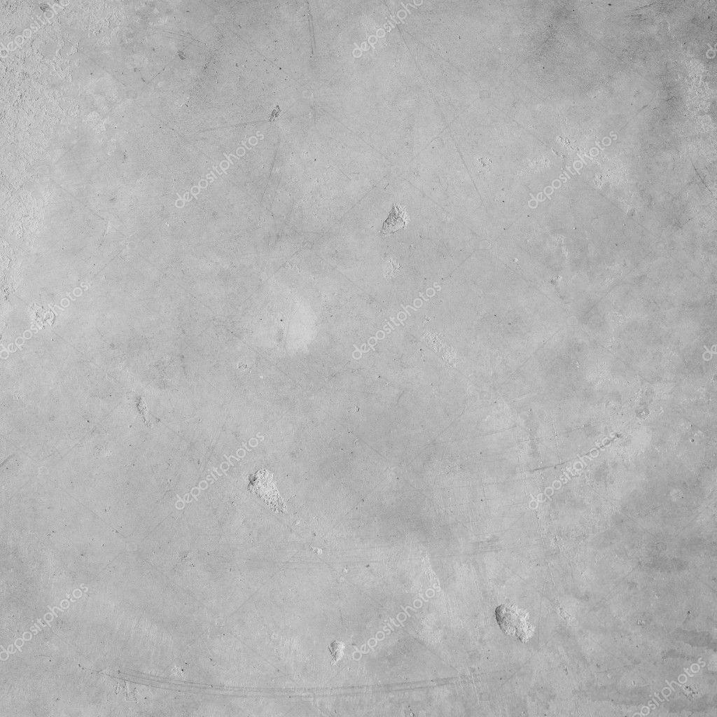 Betonboden Textur Stockfoto 41904181