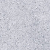 Texture de sol en béton — Photo